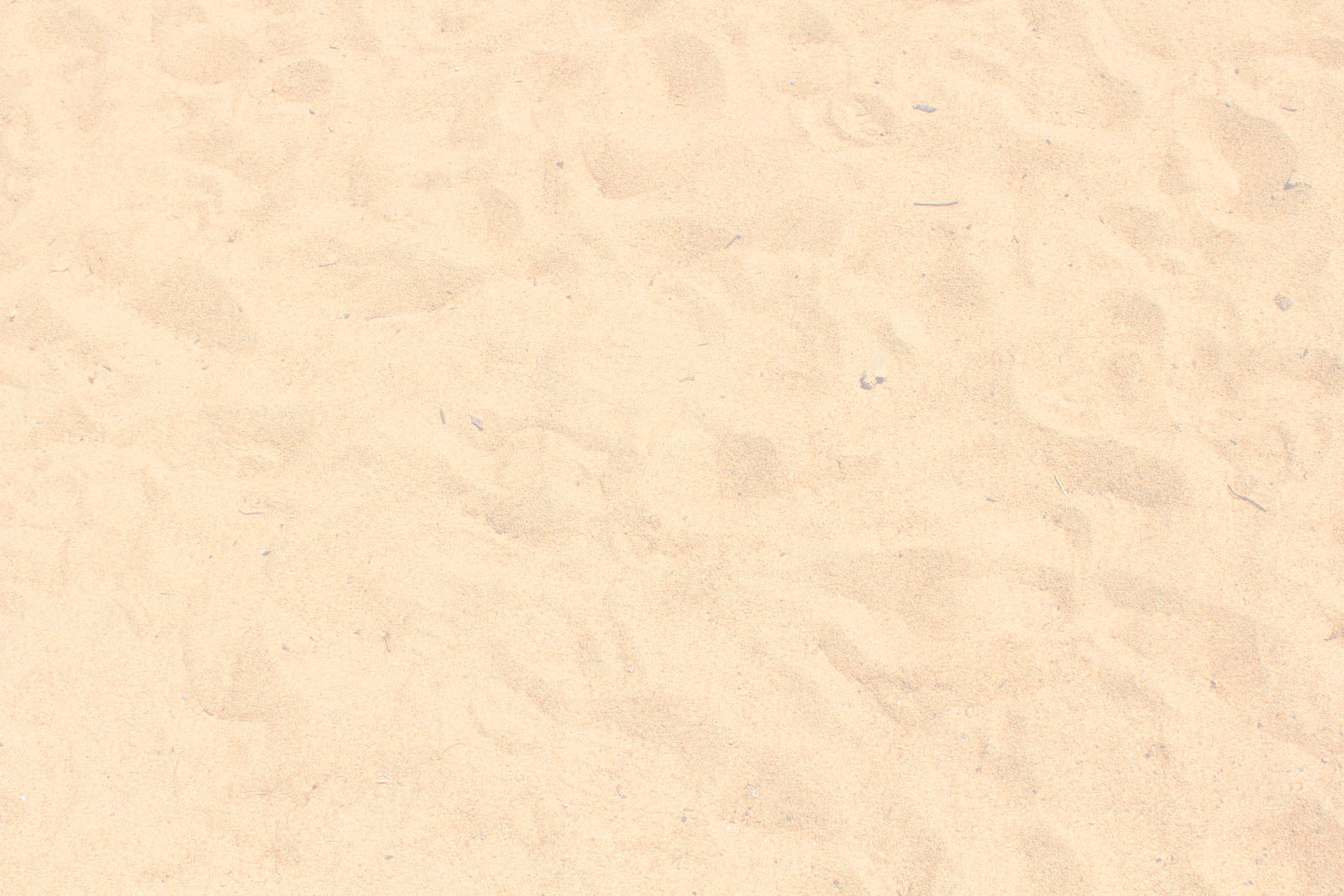 playground_sand_texture_by_thesilentnight-d3n70sx light