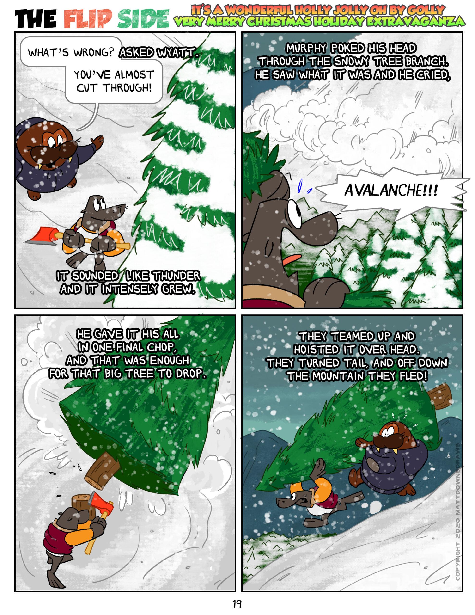 FlipSide Christmas_p_19