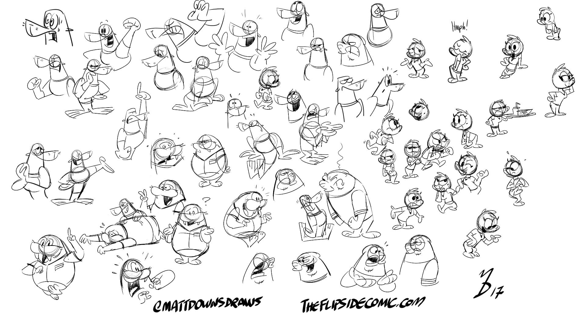 mdd_flipside doodles